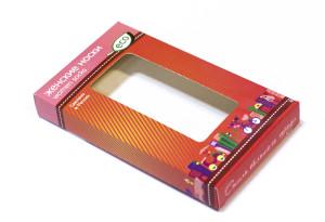 Упаковка-обечайка2
