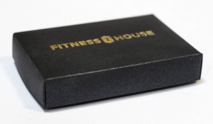 коробка-упаковка-черная