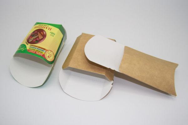 — для панини-сэндвичей